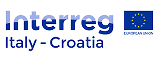 Interreg IT CRO